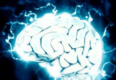 Investigadores descubren hierro y cobre en cerebro de pacientes fallecidos por alzheimer