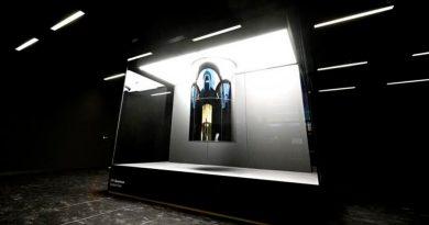 IBM presenta computadora cuántica en Alemania