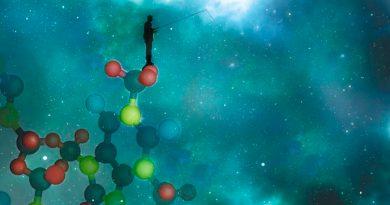 """""""La ciencia sigue lejos del desarrollo sostenible"""", informe de la UNESCO"""