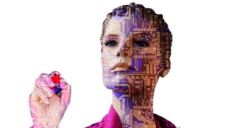 La mayoría de los europeos estarían dispuestos a reemplazar a sus políticos por algoritmos de IA