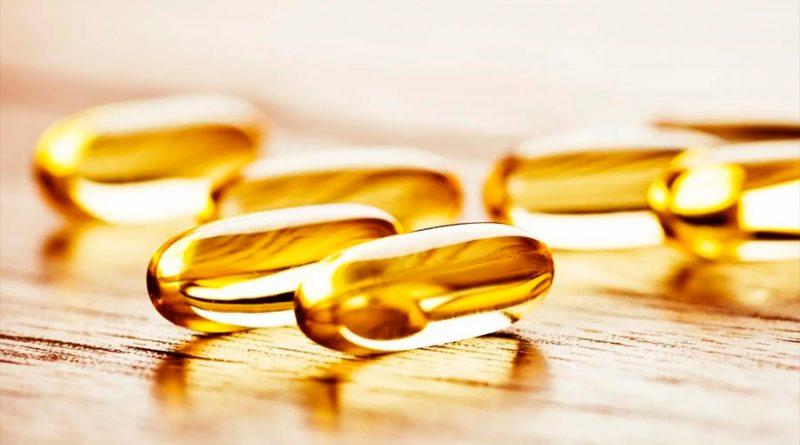 """Descubren cómo un omega-3 resulta """"veneno"""" para los tumores"""