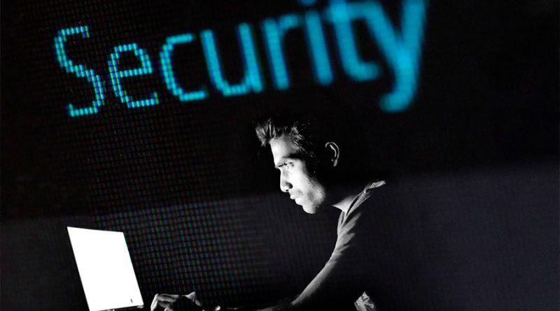 """Un misterioso malware ataca a los internautas """"aficionados"""" a las descargas piratas"""