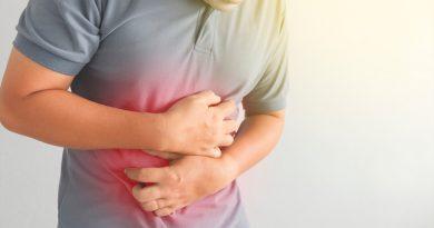 ¡Confirmado! Hallan vínculo biológico entre la carne roja y el cáncer de colon