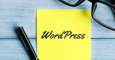 ¿Es recomendable crear mi propia web con WordPress?
