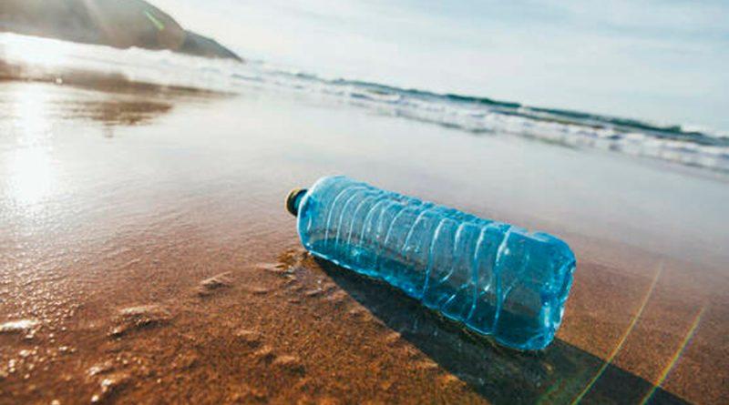 Científicos logran convertir botellas de plástico en saborizante de vainilla
