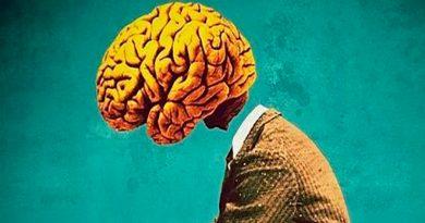 Identifican áreas del cerebro que se activan al buscar un suceso negativo