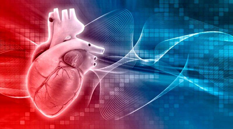Tecnología ayuda a operar la válvula mitral y prevenir enfermedades del corazón