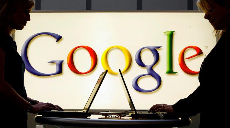 La UE investiga a Google por favorecer sus propios servicios de tecnología