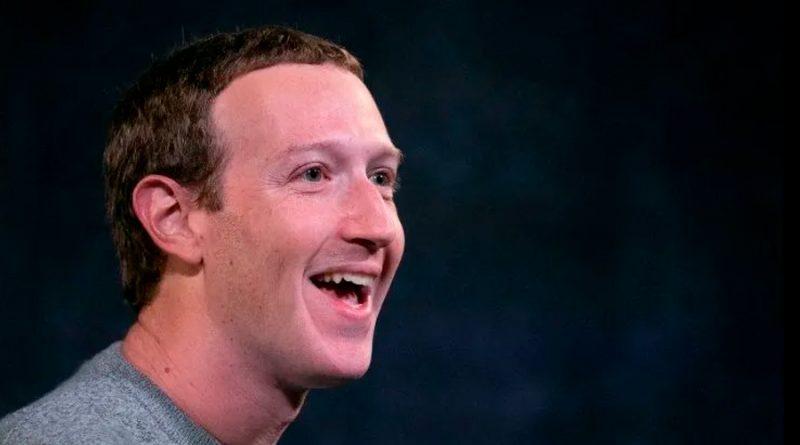 """Mark Zuckerberg: La realidad virtual se desarrolla """"más rápido de lo previsto"""""""