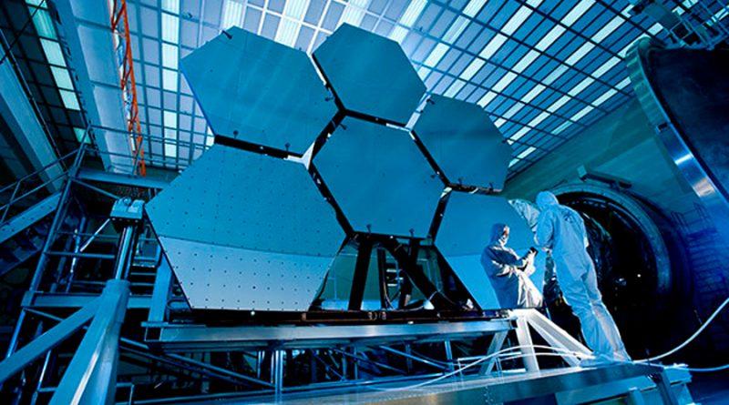 Obtienen instancias de la UNAM 26 nuevas patentes
