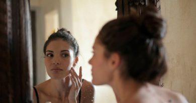 Los pros y contras del ácido hialurónico para tu piel