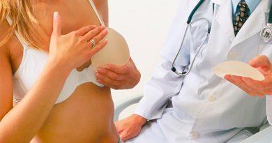 Estudian cómo afectan las superficies de los implantes mamarios de silicona al sistema inmunitario