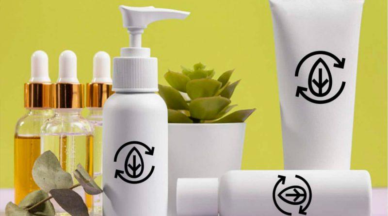 L'Oréal producirá el primer envase cosmético de plástico reciclado biológicamente por enzimas