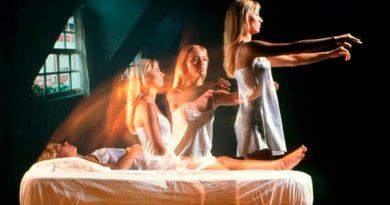 ¿Despertar a un sonámbulo es peligroso? Ve mitos y verdades