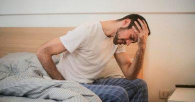 Los hombres tienden a vivir en silencio sus padecimientos: UNAM