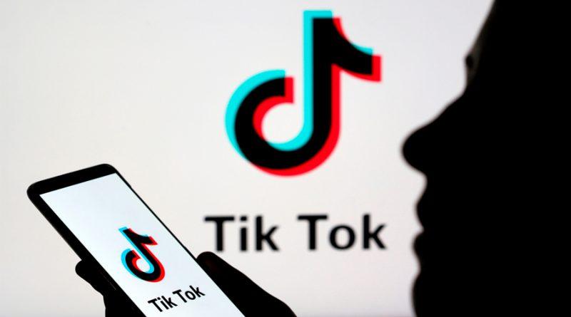 Los videos de tres minutos llegan oficialmente a TikTok