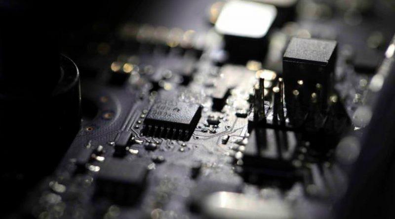 EU: Reportan ciberataque que afecta a cientos de empresas
