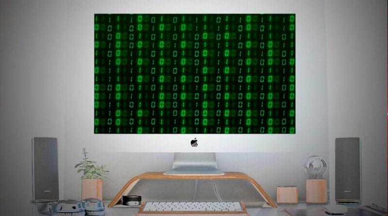 5 problemas de seguridad informática que debes conocer