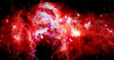 Revelan el lugar más probable para el desarrollo de una civilización alienígena