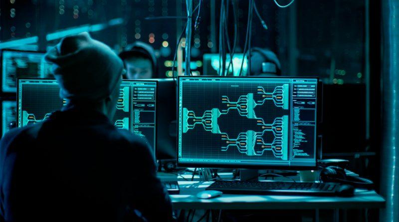 """""""Los hackers nos aventajan porque hay poca gente especializada en ciberseguridad """": experta"""
