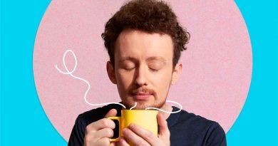 ¿El café puede ayudarte a bajar de peso? Esto dicen los expertos