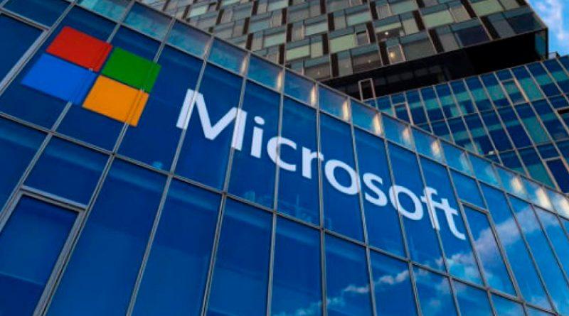 Pentágono anula contrato que causó conflicto entre Microsoft y Amazon