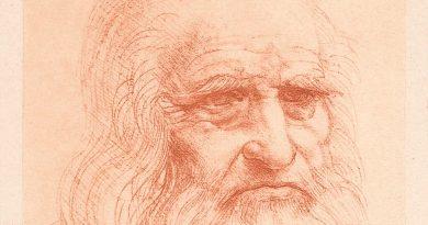 La investigación del ADN de Leonardo identifica 14 descendientes vivos