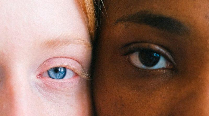 Insistir en que no eres racista podría ser contraproducente, según la ciencia