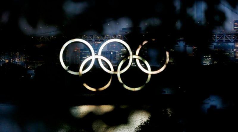La pandemia deja sin público los Juegos Olímpicos Tokio 2020