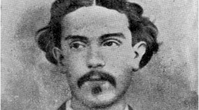 El genio más iluminado de la historia de México