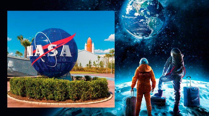 México presente en investigación espacial, sin tecnología