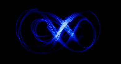 Diseñan el primer motor cuántico