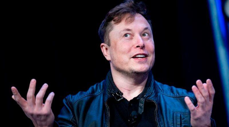 Elon Musk reservó un vuelo al espacio con Virgin Galactic con pago de 10 mil dólares de adelanto