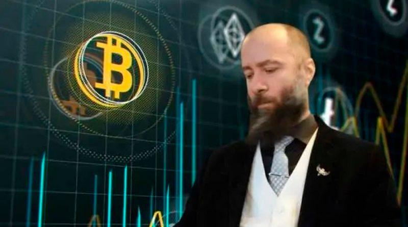 Mircea Popescu, el millonario que se ahogó en el mar dejando en el limbo US$2.000 millones en bitcoins