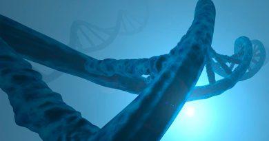 Científicos lanzan un proyecto que crea un atlas de variantes del genoma humano