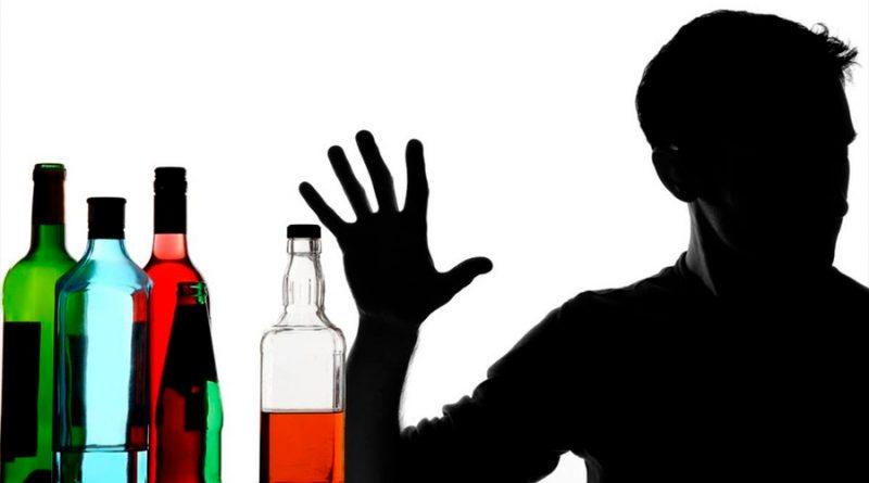 Un estudio vincula el alcohol a 740.000 casos globales de cáncer