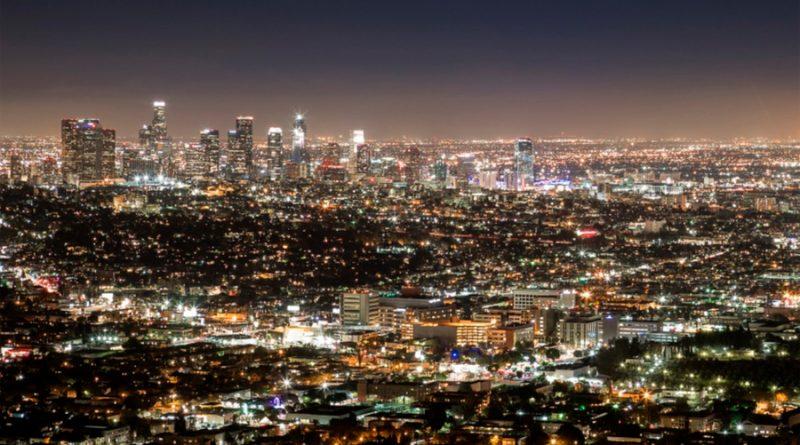 UNAM alerta por exceso de contaminación lumínica en México