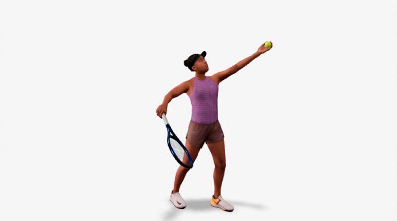 Google permite ver a estos atletas olímpicos en 3D; te decimos cómo