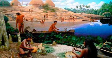 Humanos llegaron a América miles de años antes de lo que se conocía: expertos de la UNAM