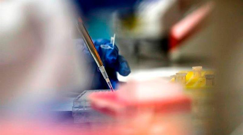 Prueban en México nuevo fármaco oral contra Covid-19