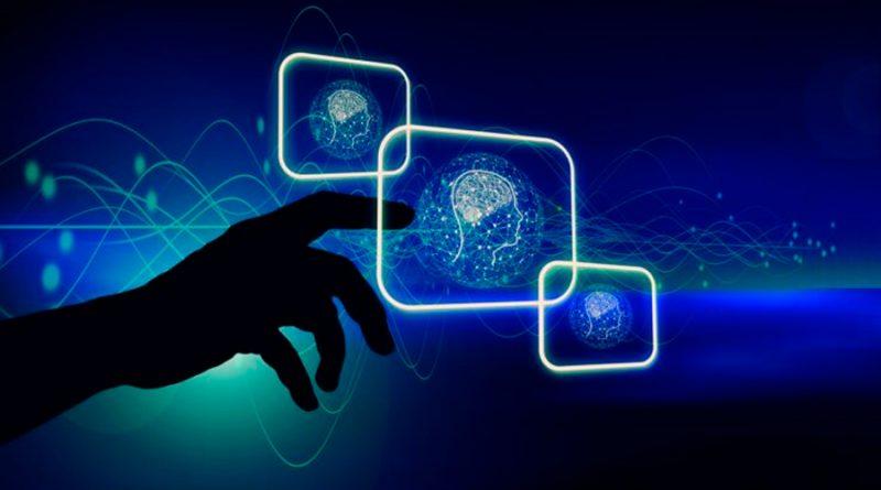 Una tecnología convierte los pensamientos en palabras escritas