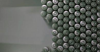 Descubren un 'superanticuerpo' capaz de bloquear las variantes del SARS-CoV-2