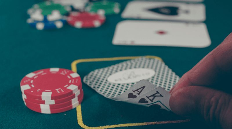 Los Juegos de Casino Preferidos Por Los Usuarios