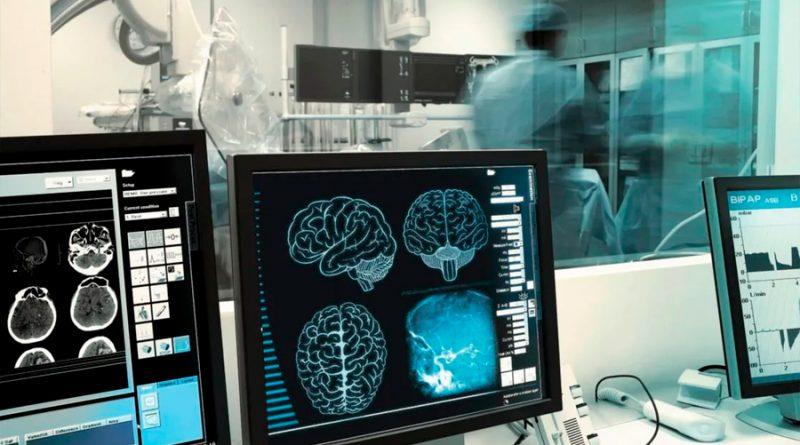 En México el Omega 5 nanoemulsionado es estudiado de manera formal para combatir el Parkinson