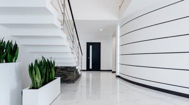 ¿Qué es el pulido de pisos? Definición completa y actualizada