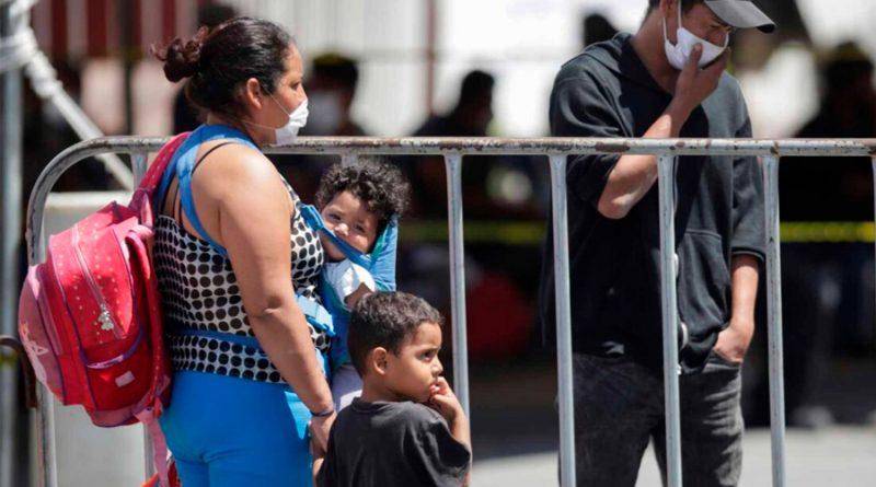 México está entre los países con mayor número de huérfanos por Covid-19, según Lancet