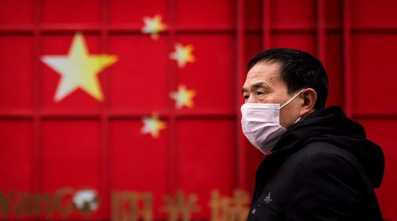 China rechaza el plan de la OMS para averiguar el origen de la pandemia