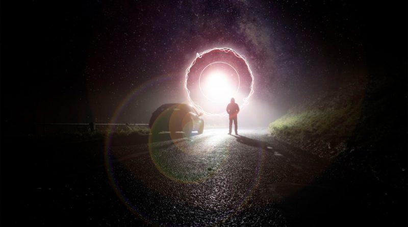 Harvard lidera proyecto que busca tecnología espacial extraterrestre