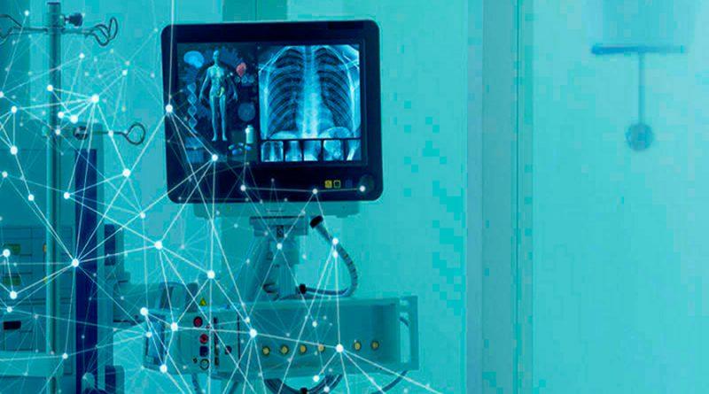 Un sistema de inteligencia artificial identifica las mutaciones causantes de cada tipo de cáncer