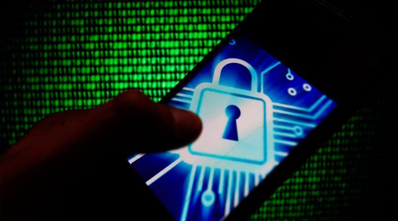 Ve la mejor forma para proteger tu celular contra el hackeo